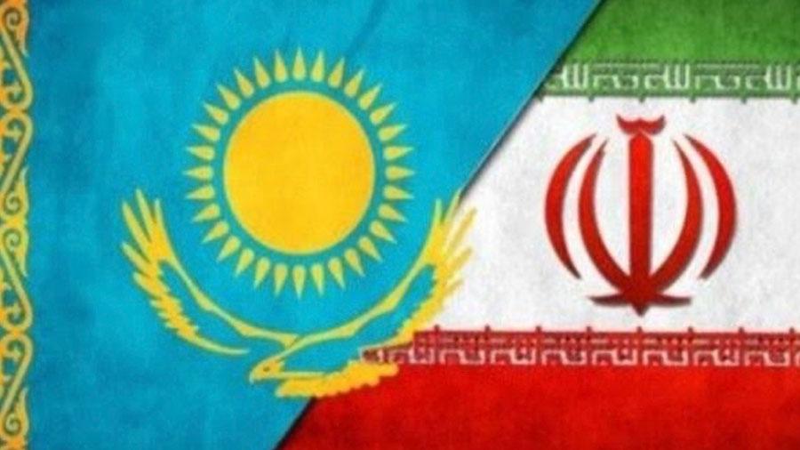 iran-commences-eurasian