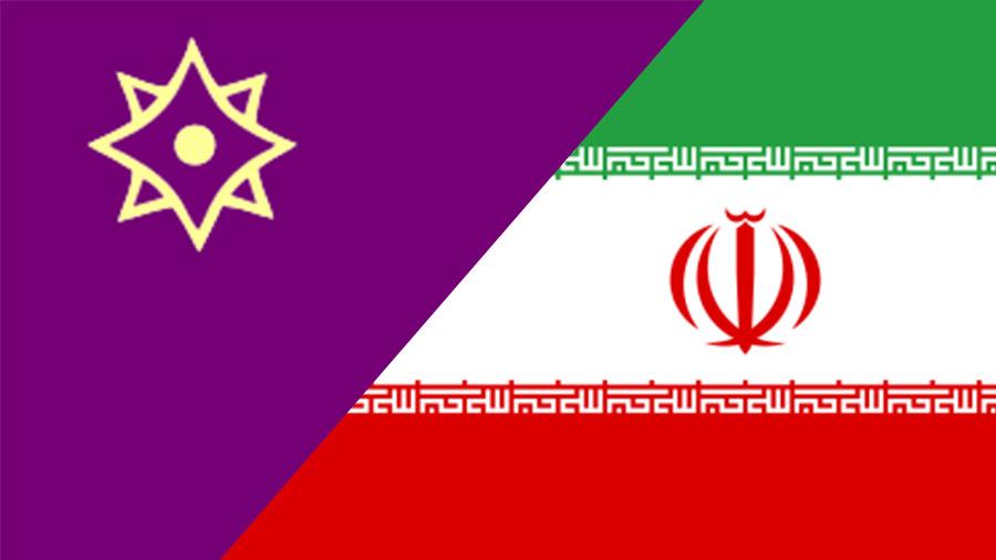 iran_eurasian-cconomic-union