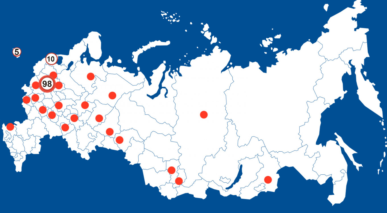 map-russia-18-march