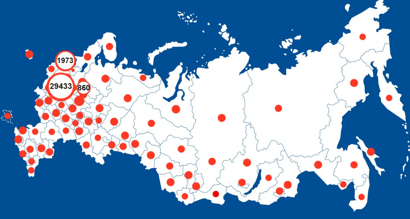russia-coronovirus-21-april