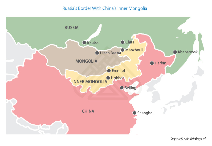 russias-border-with-chinas-inner-mongolia
