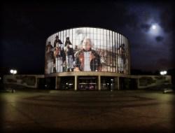 Muzej Panorama Borodinske bitke