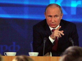 besplatne ruske agencije za upoznavanje