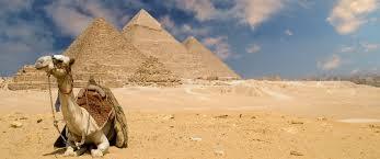 egipatske stranice za upoznavanje 420 kafara za spajanje