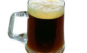 kvas - rusko nacionalno piće