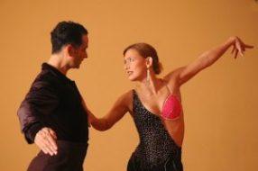 danceballroom