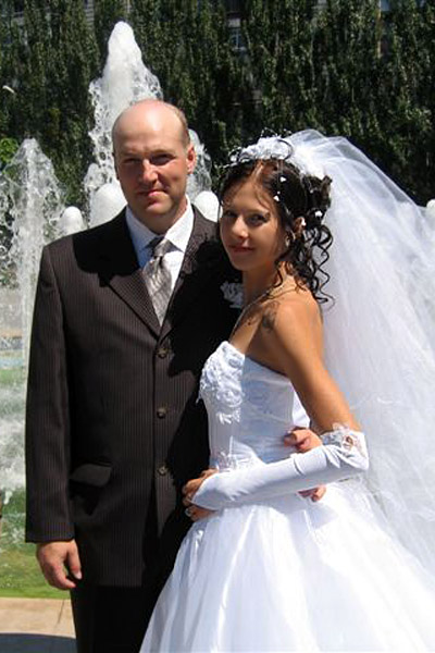 Confessions of the men who purchased mail-order brides ...