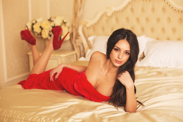 Online Dating, Russian Brides