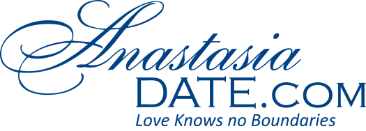AnastasiaDate.com