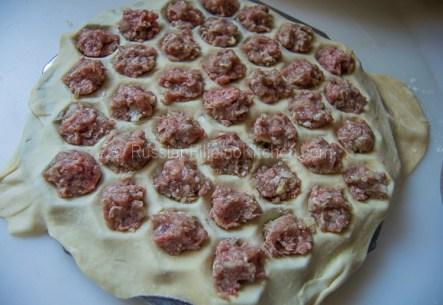 Pelmeni (Russian Meat Dumplings) 17