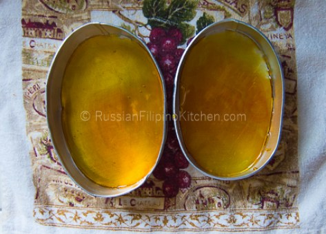 Smooth and Creamy Whole Eggs Leche Flan 07