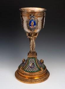 1806 Chalice