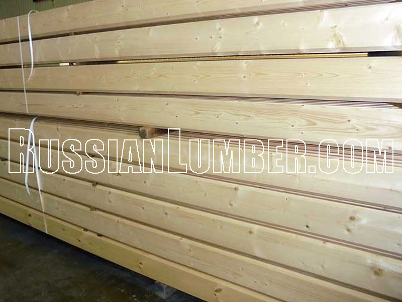 Larch Lumber For Sale