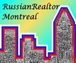 RussianRealtorMontreal