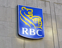 rbcmontreal