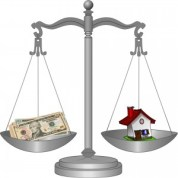 balance_money_house