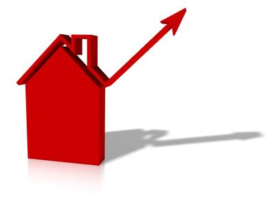 Статистика рынка недвижимости. 1-ый квартал 2015.