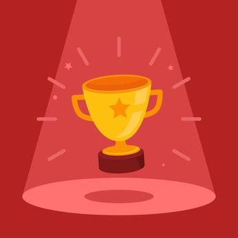 Победители тиража призов 11 Января 2015 года