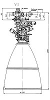 RD-0146 rocket engine