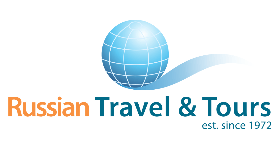 Russian-Travel-and-Tours-Logo