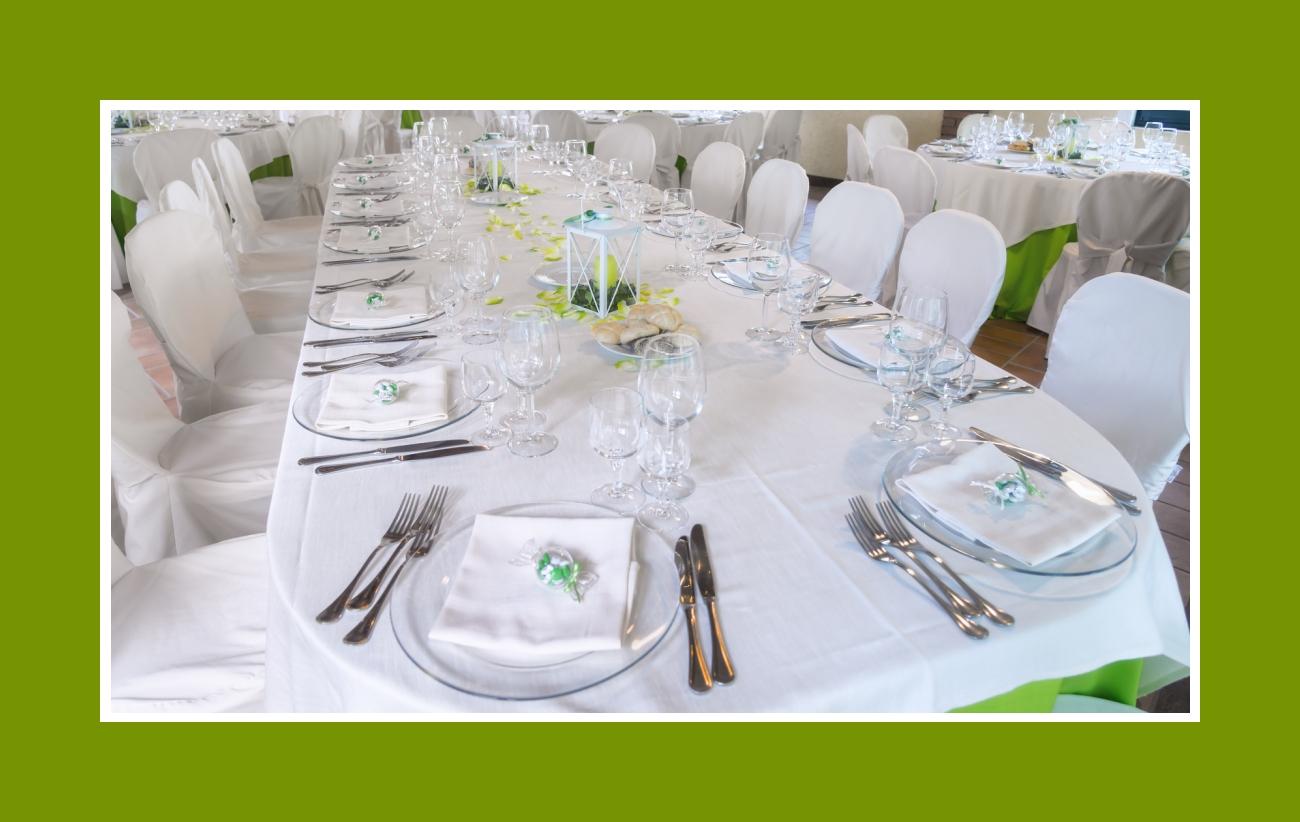 Tischdeko Kommunion  Russische Hochzeit in Deutschland