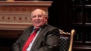 Gorbatschow: Kündigung des INF wird die Weltpolitik unvorhersehbar machen