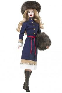Russische Barbies Und Andere Puppen Russlandjournal De