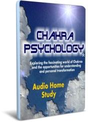 chakra-psychology-5
