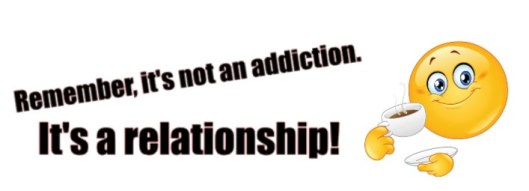 relationshiop