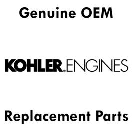 Kohler Part Number A-231886-S CLEANER