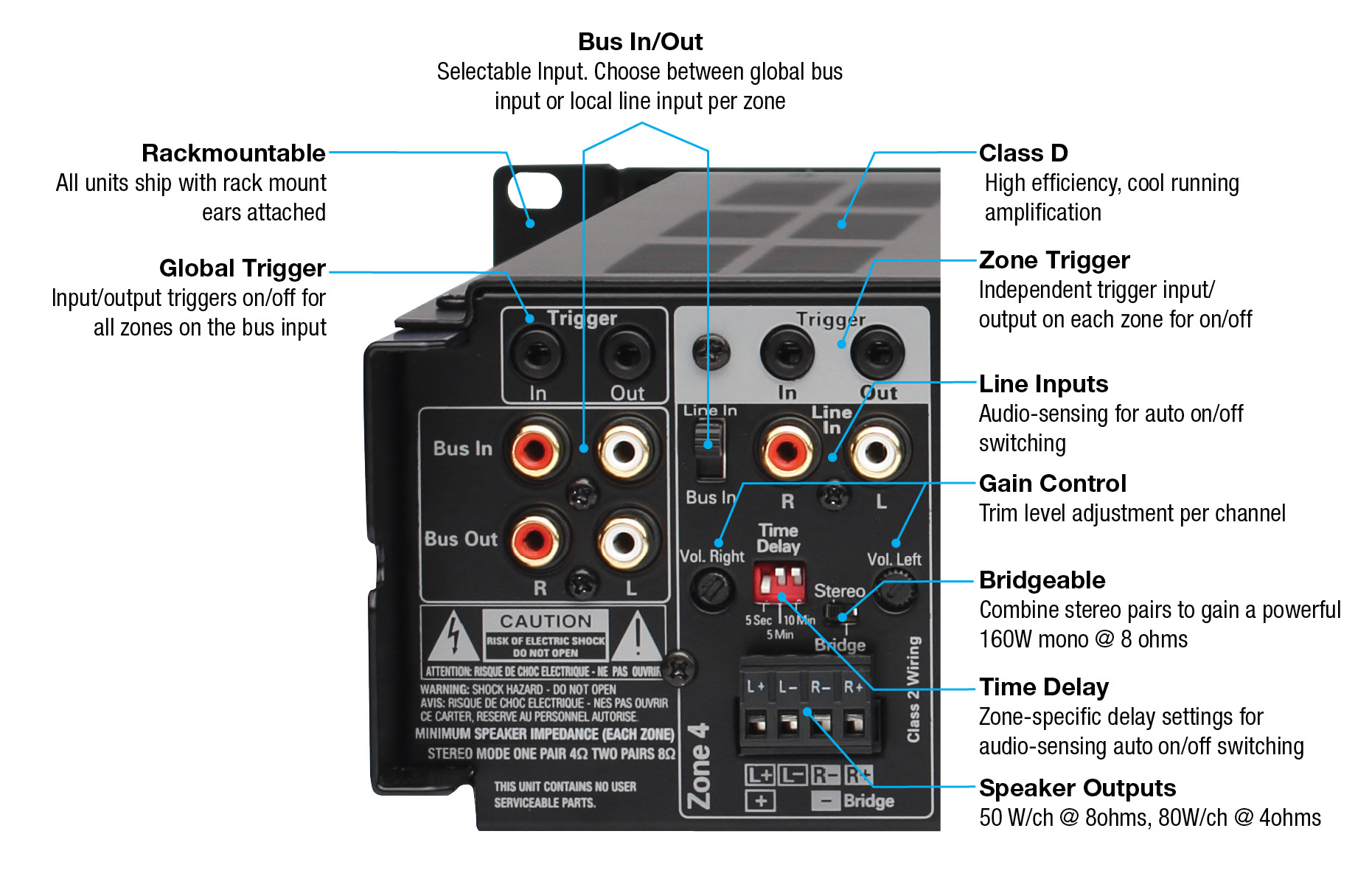 russound volume control wiring diagram power at light awesome electric abus 28 images