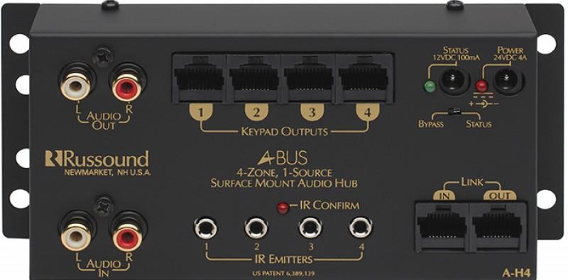 russound volume control wiring diagram heil condenser abus : 28 images - diagrams | kreativmind.co