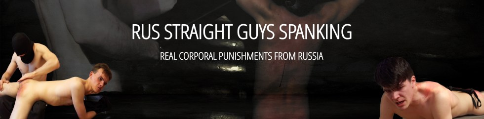 Boys spanking and back whipping videos