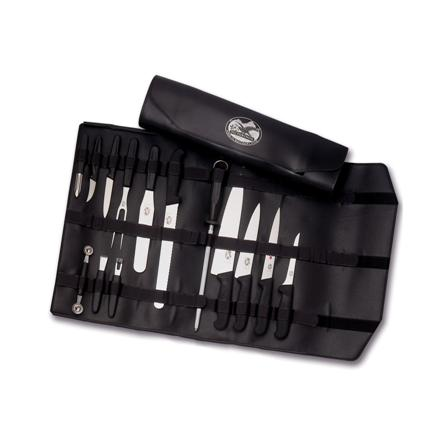 kitchen knives sets dinnerware chefs from victorinox global shun more at russums knife