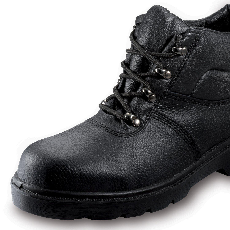 kitchen safe shoes penny tile backsplash chef including clogs protective footwear at russums