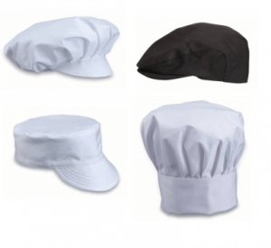kitchen hats small ideas on a budget so you need new workwear news we offer selection of different style whichever kind are required to wear feature range professional here at russums
