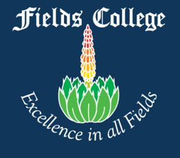 Fields College