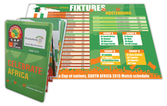 African-CUp-of-Nations high res