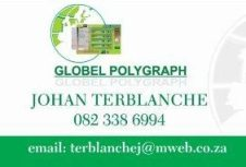 Polygraph Services
