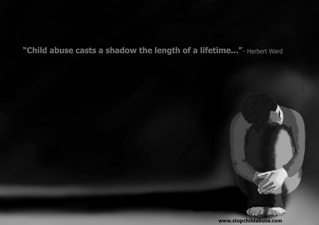 Child-ABuse-wallpaper-stop-child-abuse-28011090-900-636