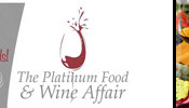 wine and food 2013 preview