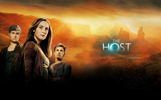 The-Host-HD