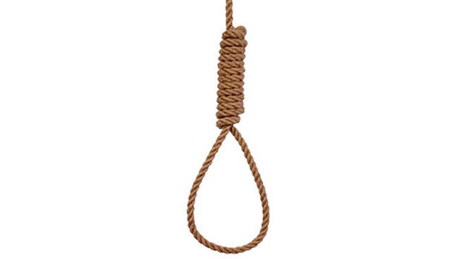 hanging-noose-mdn