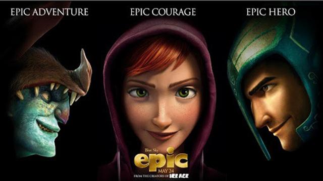 epic-movie-9-1-s-307x512