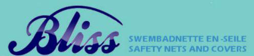 Pool Safety Net Supplier