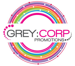 Marketing, Identity & Promotions