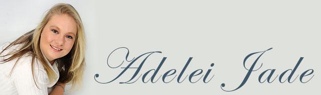 AdeleiLogo