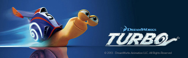 BLOG_2_TURBO_MOVIE_130723