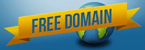 domain promo preview
