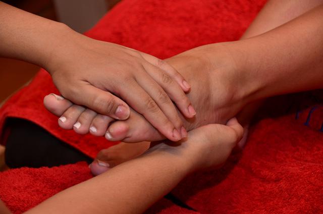 sabai sabai thai massage danish mature